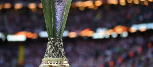 Europa League 2017-2018: ecco quanto si può incassare- Panorama - panorama.it