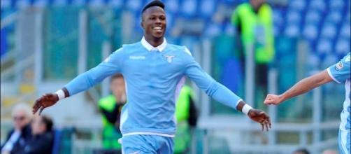 FANTARACCONTI - Sotto di 5 gol, la mia rimonta con Schick, Salah e ... - fantagazzetta.com