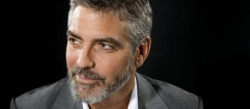 Festival del Cinema di Venezia: da Clooney a Penelope Cruz, il red ... - gds.it