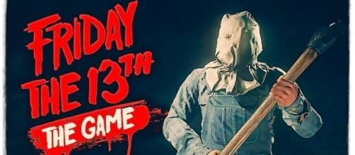 'Friday The 13th: The Game' new Dev Diary previews Weather Effects(Dariya Rain/YouTube Screenshot)