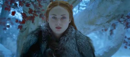'Game of Thrones' season 7 trailer (via YouTube - GameofThrones)