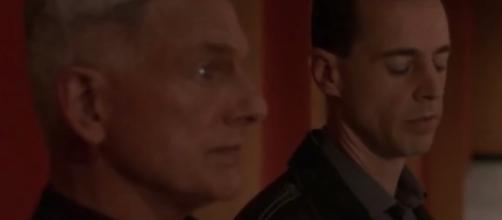 """Gibbs and McGee will be seen in the hands of the rebels in """"NCIS"""" Season 15. Image - YouTube/NCIS_Scenes"""