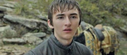 Il Trono di Spade: ecco perchè Bran non può essere il Re della Notte