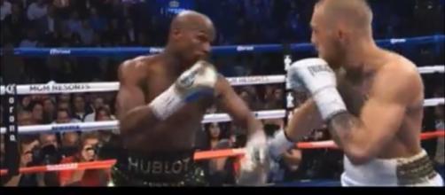Image courtsey Sports MMA 2-YouTube screenshot