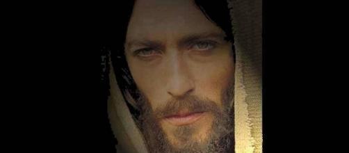 Imagem de Jesus Cristo foi idendificada em lugares inusitados