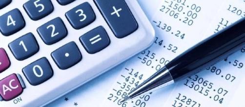 Juros e inflação devem continuar caindo, dizem analistas