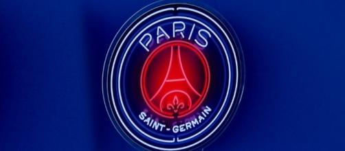 La concurrence s'annonce rude au PSG cette saison. (Crédit - bbc.co.uk)
