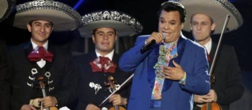 La herencia de Juan Gabriel | Estilo | EL PAÍS - elpais.com
