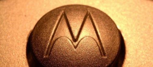Leaked Moto X4 FCC listing reveals specs of the handset / Photo via Adam, Flickr