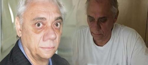 Marcelo aboliu a quimioterapia