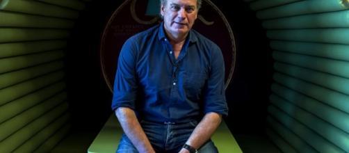 Bertín Osborne se adentra en la industria alimentaria - lavanguardia.com