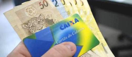 Oito milhões de brasileiros serão beneficiados