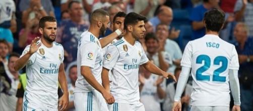 Real Madrid: Un défenseur central en approche!