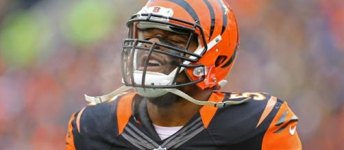 Report: Vontaze Burfict facing 5-game ban for illegal hit ... - usatoday.com
