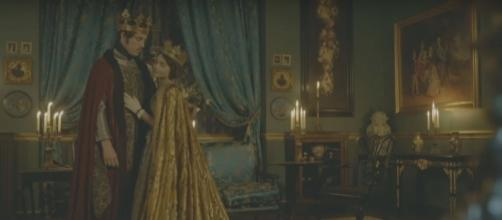 """Season 2 of """"Victoria"""" returns as the queen struggles with her new life 