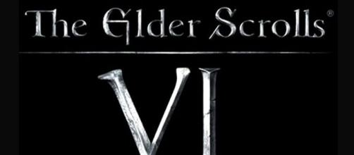 The Elder Scrolls VI/ photo by @GamingRespawnUK via Twitter