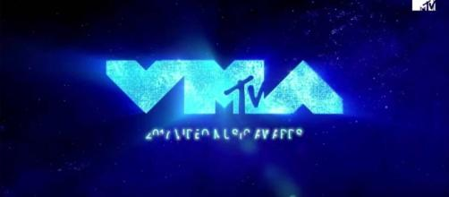 VMA 2017: Veja os artistas vencedores da grande noite