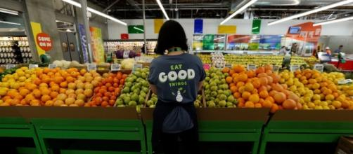 What Amazon's acquisition of Whole Foods means for America's food ... - businessinsider.com
