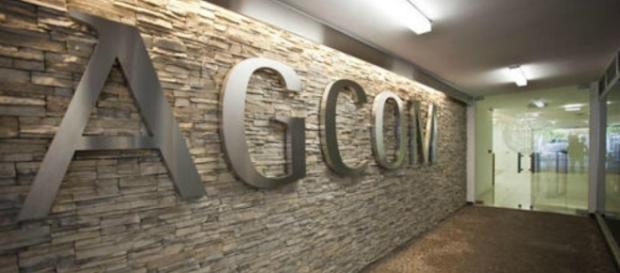 Agcom : ignorate le sanzioni per la fatturazione a 4 settimane