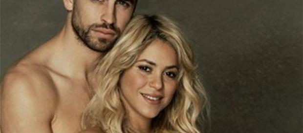 Antonio de La Rua abandonou a cantora Shakira meses antes de seu casamento acontecer