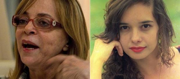 Daniela Perez foi cruelmente assassinada por seu parceiro de elenco.