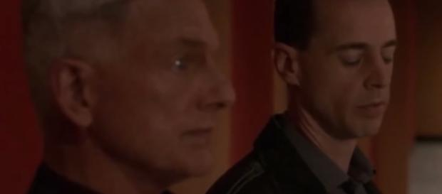 "Gibbs and McGee will be seen in the hands of the rebels in ""NCIS"" Season 15. Image - YouTube/NCIS_Scenes"