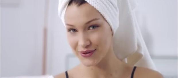 Image courtsey Sephora-YouTube screenshot