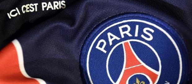 nouveau coach rejoint le PSG ! - blastingnews.com