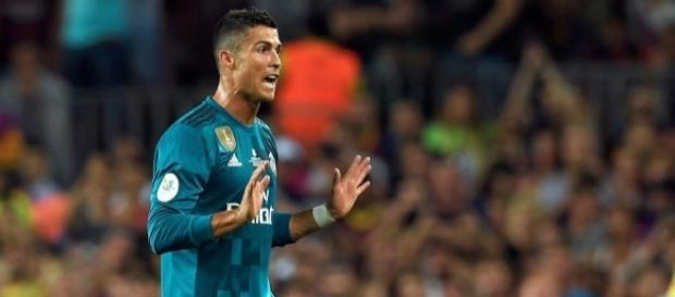 Real Madrid: Ronaldo vise un sacré record cette année!