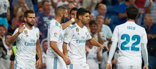 Real Madrid : Un défenseur central en approche !