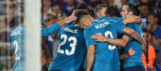 Real Madrid: Une offre de 100M€ pour un cadre!