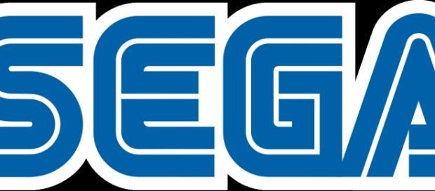 SEGA brand western survey - wikipedia