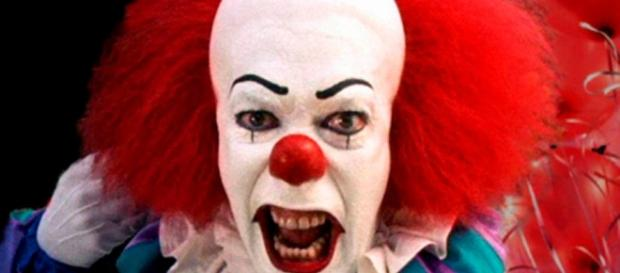 Stephen Kings ES' wird neu verfilmt | TV-MEDIA.at - tv-media.at