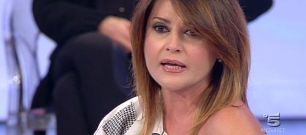 Uomini e donne: Elga Profili pronta con un nuovo video?