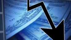 Daily FinanceScope for Taurus - August 29