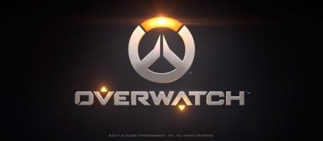 'Overwatch' season 6 major changes, latest details and more. (Image credit: PlayOverwatch/YouTube)