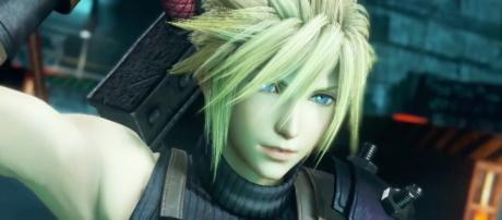 The 'Dissidia Final Fantasy NT' beta is now live. (image source: YouTube/IGN)