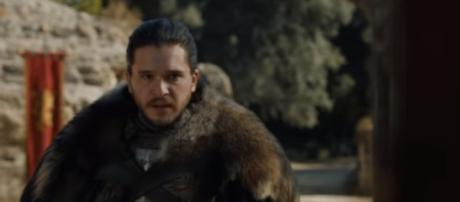The leaked listing of Bethesda's 'Game of Thrones' on Target's website is apparently a hoax. Game of Thrones/YouTube