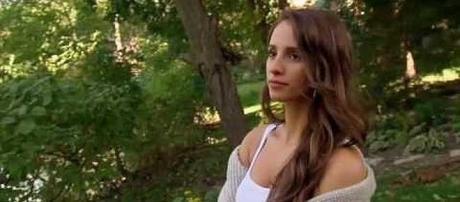 Vanessa Grimaldi and Nick Viall called off engagement [Image: ABC/YouTube screenshot]