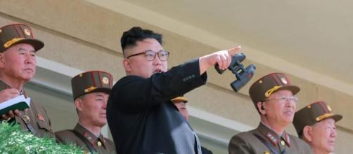 Bombe nucléaire, missiles, armée... Quelle est la véritable ... - francetvinfo.fr