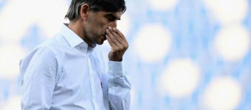 Calciomercato Genoa, Ivan Juric vuole un rinforzo in mediana