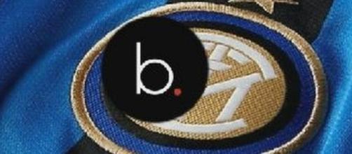 Calciomercato Inter, le ultime notizie
