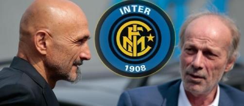 Calciomercato Inter: maxi offerta per il colpo in difesa