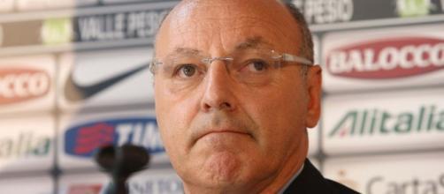 Calciomercato, la Juventus piazza un colpo a centrocampo?