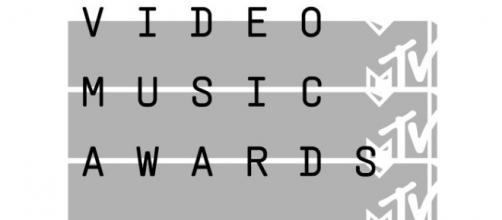 Chris Cornell and Chester Bennington Disrespected at VMA - SergiSmiler via Wikimedia Commons
