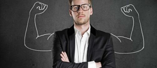 Cómo ser un emprendedor exitoso y no morir en el intento ... - comunidadblogger.net