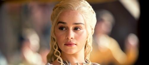 Daenerys se daria bem em Ciência Política