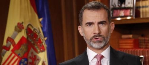 Felipe IV asistirá a manifestación contra el terrorismo en ... - com.mx