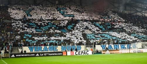 Foot OM - OM : Marseille sort le plan B pour remplir le Vélodrome