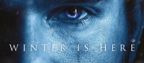 Game of Thrones : Que nous apprend le final de cette incroyable saison 7 ?